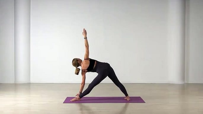 Is hatha yoga for beginners? 10